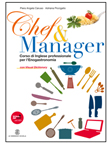 CHEF & MANAGER - Inglese professionale