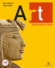 ART - Storia dell'arte
