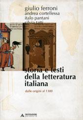 letteratura latina autori e testi - photo#32