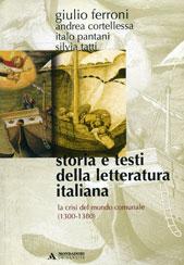 letteratura latina autori e testi - photo#37