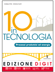 10 IN TECNOLOGIA - DIGIT