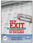 NEW EXIT - ASSESSMENT IN ENGLISH