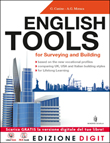 English Tools for Surveying and Building