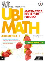 UBI MATH