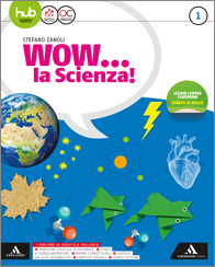 WOW...  LA SCIENZA