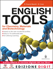 English Tools for Chemistry, Materials and Biotechnologies