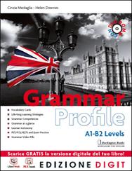 grammar_profile