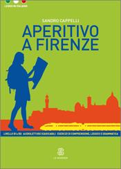 mondadori italiano per stranieri