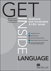 GET INSIDE LANGUAGE