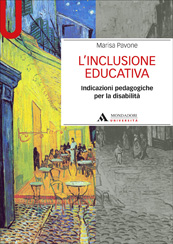 L'INCLUSIONE EDUCATIVA
