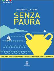 SENZA PAURA