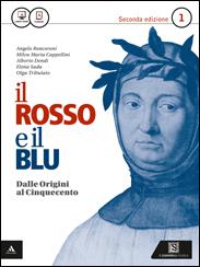 Angelo Roncoroni Maria Milva Cappelli...