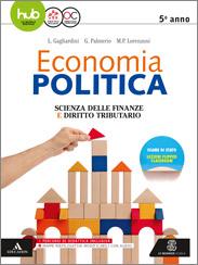 Laboratorio di Economia Politica 2° biennio