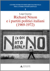RICHARD NIXON E I PARTITI POLITICI ITALIANI  (1969-1972)