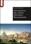 INTRODUZIONE ALLE CULTURE DELL'ANTICA MESOPOTAMIA