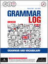 GRAMMAR LOG