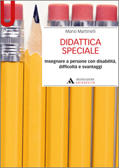 DIDATTICA SPECIALE
