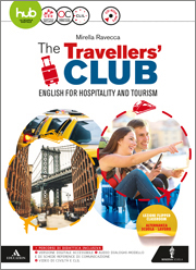 THE TRAVELLERS' CLUB