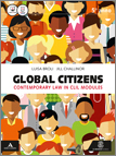GLOBAL CITIZENS