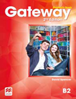 GATEWAY SECOND EDITION - B2