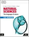 NATURAL SCIENCES - THE LANGUAGE OF NATURE - CLIL MODULES