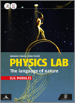 PHYSICS LAB - THE LANGUAGE OF NATURE - CLIL MODULES