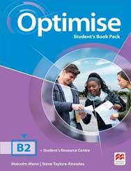 OPTIMISE - B2