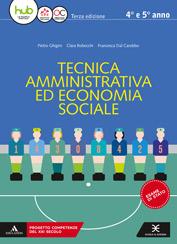[PDF - ITA] Nuovo Tecnica Amministrativa Ed Economia ...