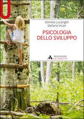 Stefano Vicari L Insalata Sotto Il Cuscino.Psicologia Dello Sviluppo Mondadori Education