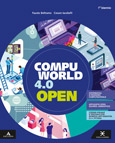 Compuworld 4.0 Open