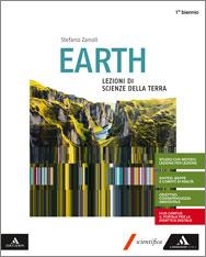 Earth - Lezioni di Scienze della Terra