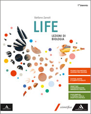 Life - Lezioni di Biologia
