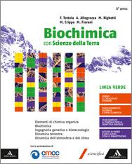 Biochimica con Scienze della Terra