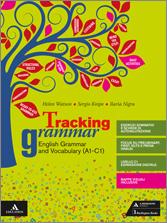 Tracking grammar