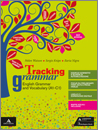Tracking grammar
