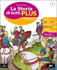 La Storia di tutti PLUS