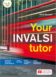 YOUR INVALSI TUTOR