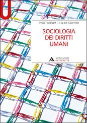 SOCIOLOGIA DEI DIRITTI UMANI - Mondadori Education