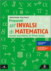 Preparati all'INVALSI di Matematica