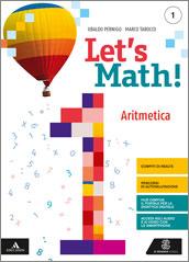 Let's Math!
