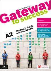 Gateway to success