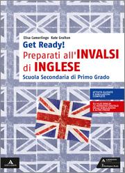 Get Ready! Preparati all'INVALSI di Inglese