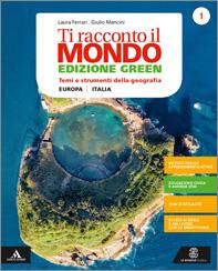 Ti racconto il mondo - Edizione Green