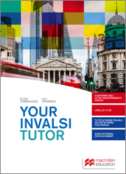 Your INVALSI tutor