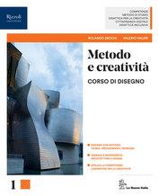 Metodo e creatività