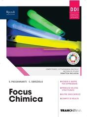 Focus Chimica