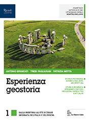 Esperienza Geostoria