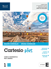Cartesio Plus