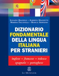 italiano spagnolo dizionario parlato:
