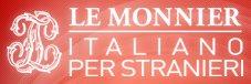 Le Monnier - Italiano per stranieri